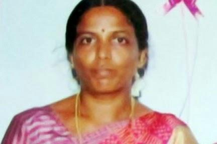Annarosi - Teacher Murder case tamilnadu (awareness news)