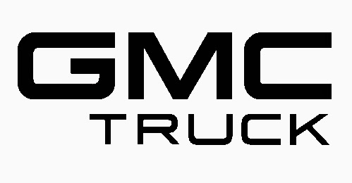 Gmc Truck Logo_zkiIQWsuEQEg0jlDfOUWJR73vc40goqPqiY0l331*Cc on Red International Pickup Truck