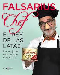 Nuevo libro con PLAZA&JANES