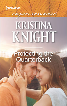 protecting the quarterback