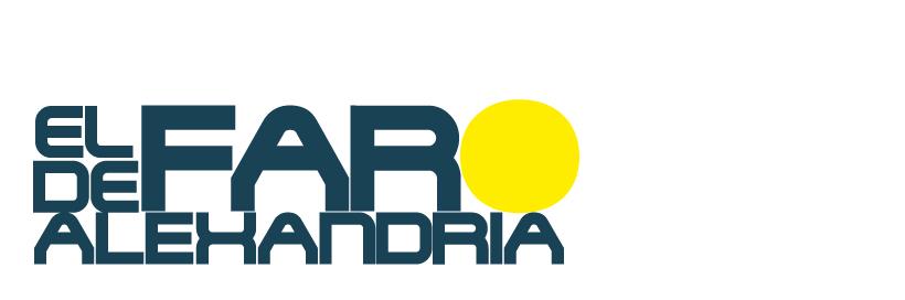 El Faro de Alexandría