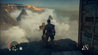 mad-max-pc-screenshot-gameplay-www.ovagames.com-6