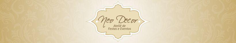 Neo Decor