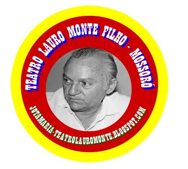 TEATRO LAURO MONTE FILHO