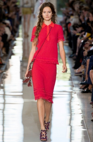Tory-Burch-Spring-2013-Collection-11