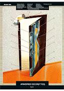 . el bloqueo de persianas a barras de hierro, y lo que usted necesita, .