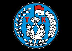 TK Logo Vector download free
