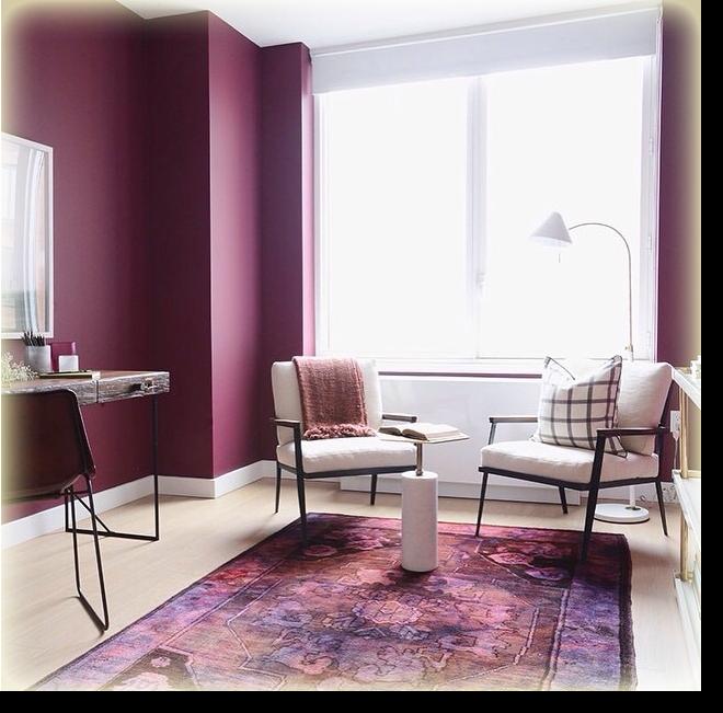 Toqvintage pintar la casa de colores - Pintar la casa de colores ...