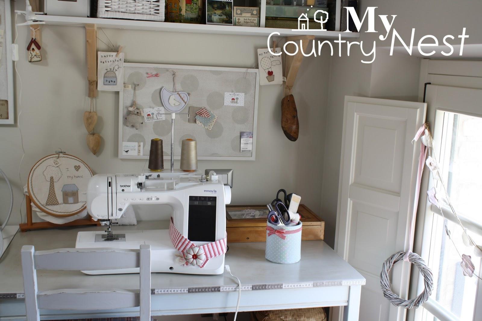 Pinterest cucito creativo casa - Antonella Foglietti on Pinterest