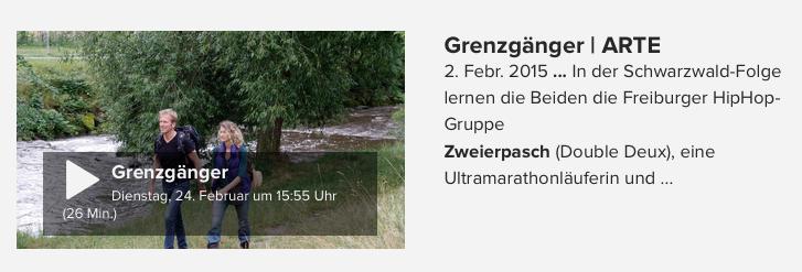 http://www.arte.tv/guide/de/suchergebnisse?keyword=zweierpasch