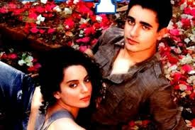 kangna ranaut and imran khan in new movie