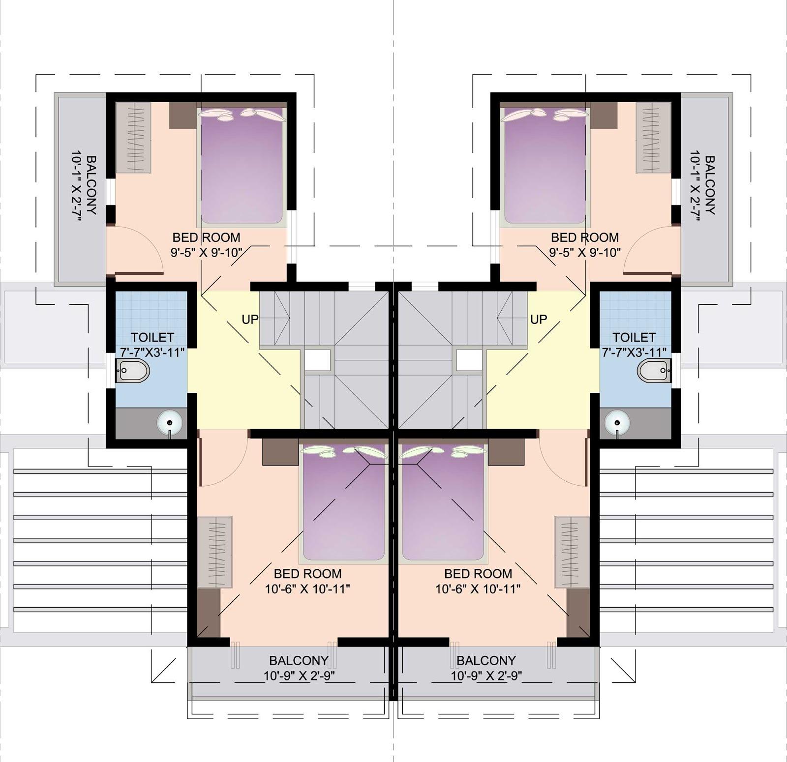 28 Foundation Dezin Decor Home Layouts Foundation