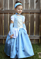 http://translate.googleusercontent.com/translate_c?depth=1&hl=es&rurl=translate.google.es&sl=en&tl=es&u=http://www.makeit-loveit.com/2010/10/cinderella-dress-halloween-costume.html&usg=ALkJrhhb9YbceD5-8awTSiHyOdlh3WxbeQ