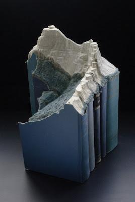 book landscapes 19