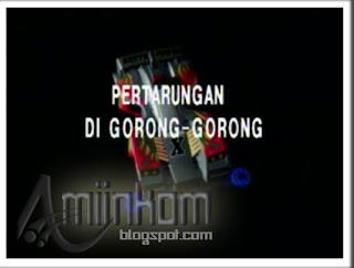 aminkom.blogspot.com - LET'S & GO (TAMIYA) Episode 5