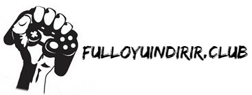 Fulloyunindirir.club - Full Oyun indir, Oyun indir, Torrent Oyun indir