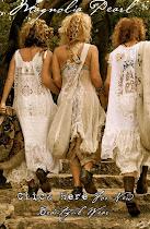 Magnolia Pearl beautifulwear