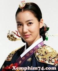 Jang Hee Bin ...