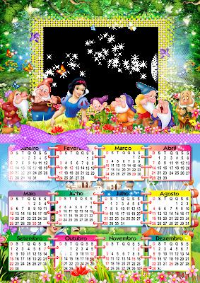 ... 400 png 246kB, Calendarios De Mari Pili | Consejos De Fotografía