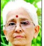 Shashi Rajagopalan: A Personal Essay