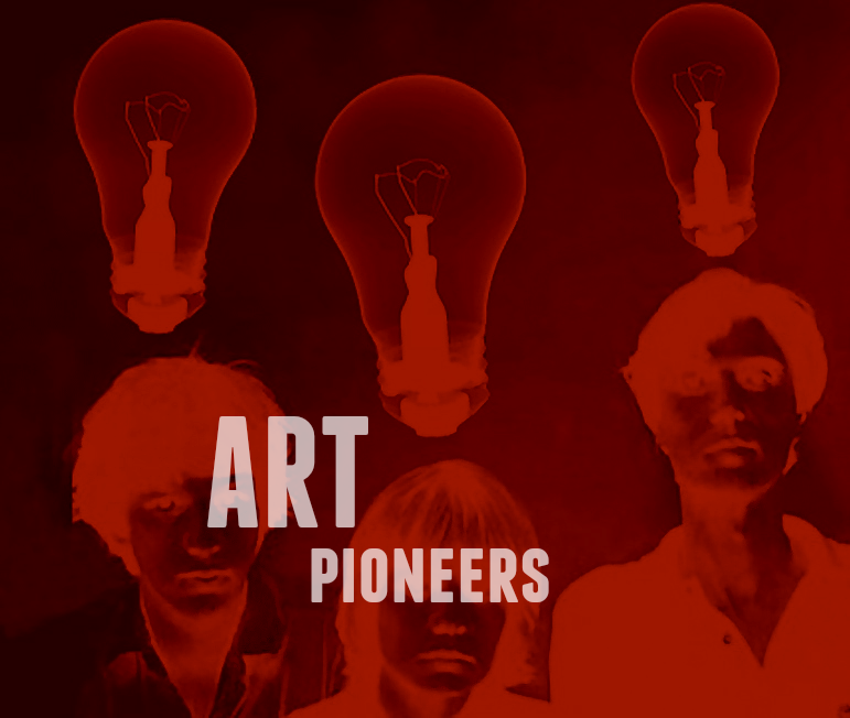artpioneers