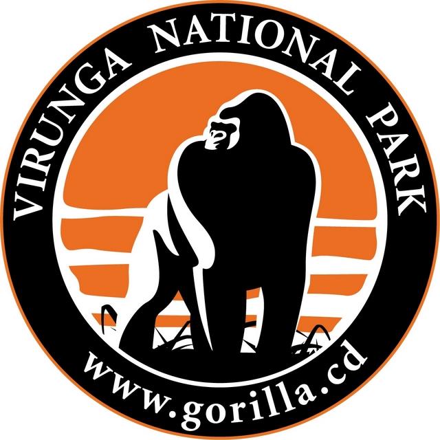 Support Virunga National Park