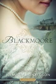 portada novela blackmoore