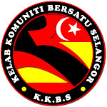 Kelab Komuniti Bersatu B12 Selangor
