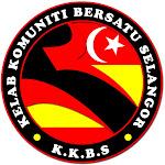 Kelab Komuniti Bersatu B12 Selangor