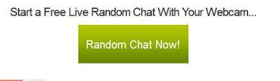camskip chat