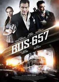 BUS - 657