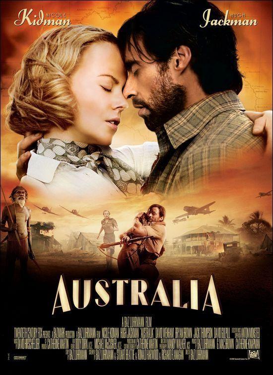 Date en espanol in Australia