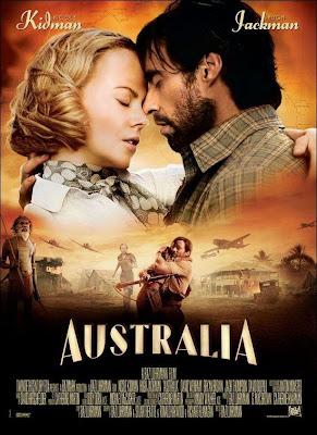descargar Australia, Australia latino