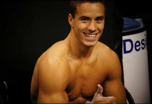 superchilled sam mikulak amp jake dalton gymnastics