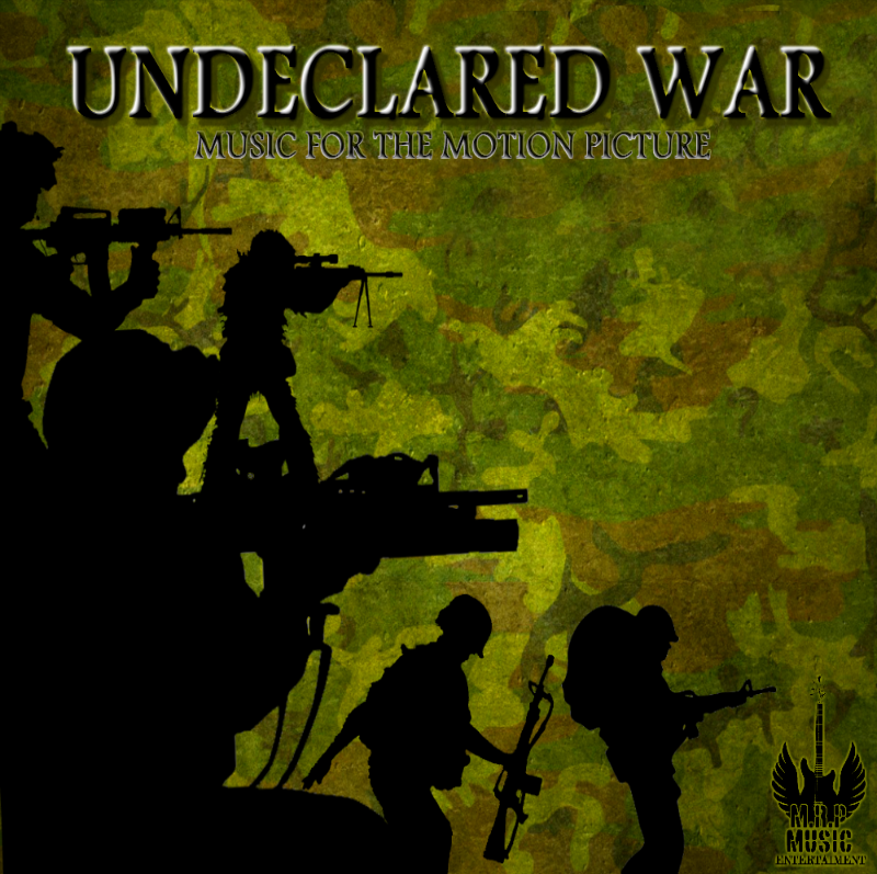 https://petermor.bandcamp.com/album/undeclared-war
