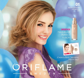 http://es.oriflame.com/products/catalogue-viewer.jhtml?per=201401