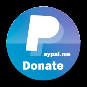 Támogatás