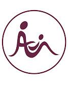 L'association française de massage bébé