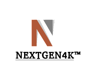 [ROM][GALAXY GRAND DUOS/BAFFIN] ♦PREMIUM_WIZ ROM ♦SPEED|BATTERY|STABILITY
