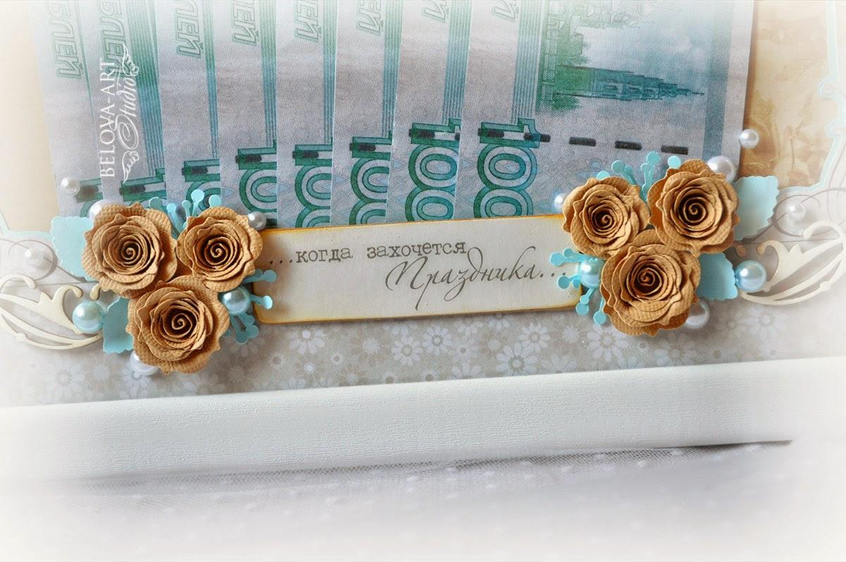 Денег подарок на свадьбу 28