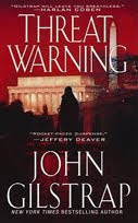 Threat Warnng by John Gilstrap