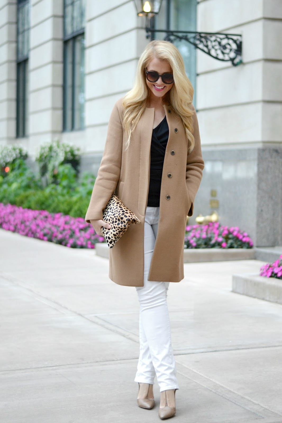 womens-camel-coat