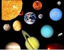 ASTRONOMÍA PUZZLE