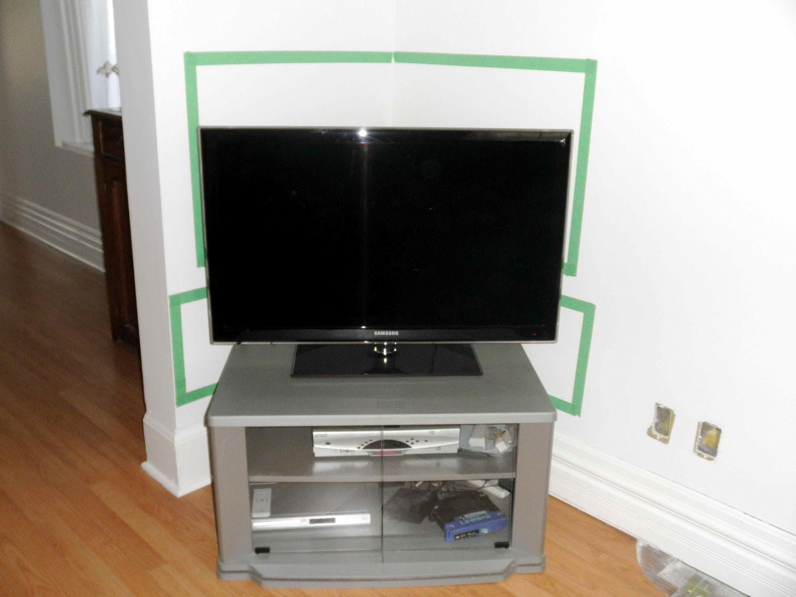 corner tv wall mount ideas living room tv wall cabinet