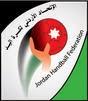 Jordania, sede campeonato asiático juvenil masculino | Mundo Handball