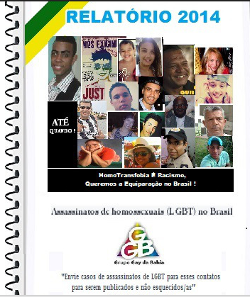 https://homofobiamata.files.wordpress.com/2015/01/relatc3b3rio-2014.pdf
