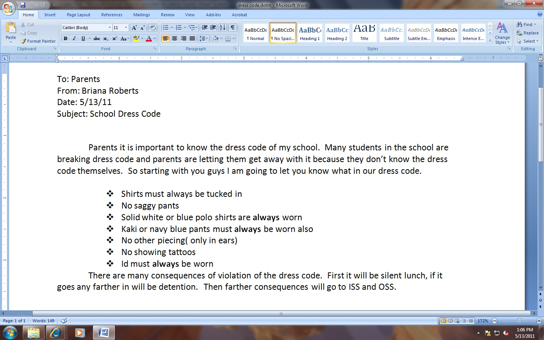 essays sportsmanship