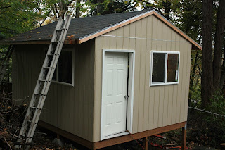 keep 12 x 16 shed