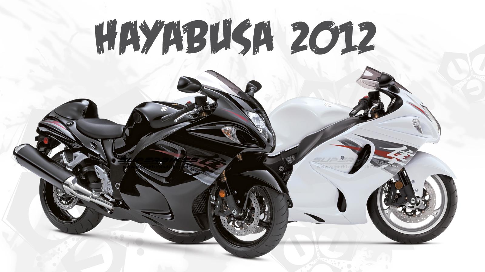 2012 kawasaki zx14r suzuki hayabusa dyno