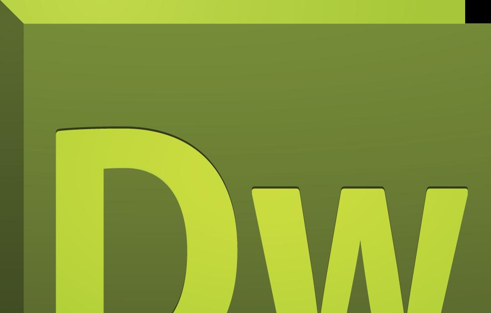Blog™: Membuat Koneksi Database Dreamweaver Tanpa Coding